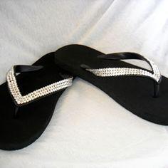 Havaianas---The Ultimate Flip-Flops That J.