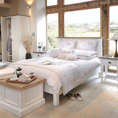 https://i.pinimg.com/236x/66/7d/63/667d63c92e4b28709a68fb7249b1405b--painted-bedroom-furniture-cottage-furniture.jpg