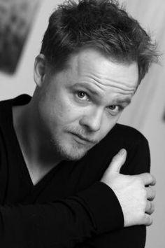 Koeberlin Schauspieler