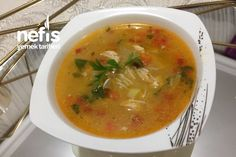 Iftar, Thai Red Curry, Pasta, Soup, Meals, Cooking, Ethnic Recipes, Kitchen, Meal