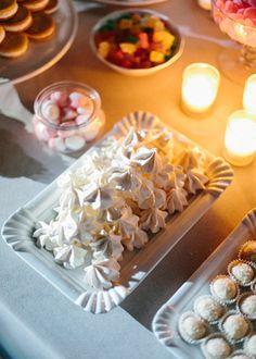 Boda Organizada Por Detallerie Tail Etizer Wedding By Comidas Pinterest Bodas