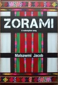 19 Best Writers from/on Mizoram images | Writer, English