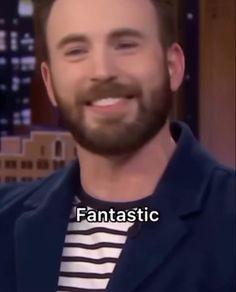 Avengers Team, Marvel Avengers Movies, Avengers Cast, Marvel Jokes, Marvel Actors, Marvel Fan, Marvel Characters, Funny Video Memes, Funny Short Videos
