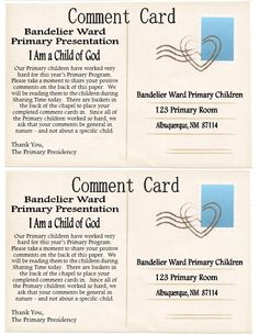 1000+ ideas about Primary Program on Pinterest | Singing ...