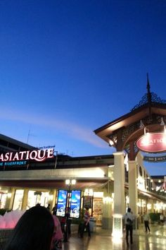 Taken in Thailand. Thailand, Broadway Shows, Travel, Asian, Voyage, Trips, Broadway Plays, Viajes, Destinations