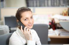Portează-te la #StarNet și beneficiază de mega avantaje la comunicare! http://starnet.md/ro/portabilitate/