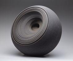 art poterie - Recherche Google
