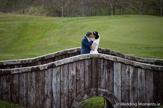 Castle Dargan wedding Sligo Castle, Explore, Wedding, Valentines Day Weddings, Castles, Weddings, Marriage, Chartreuse Wedding, Exploring