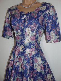 eba19a1c3f 619 Best Laura Ashley Vintage images in 2019