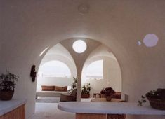 earth sheltered homes | Before designing an earth-sheltered home , you should consider what's ...