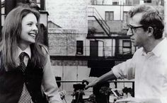 Woody on 'Annie Hall' 35 Years Later (more from my upcoming interview with the director): http://www.hotterinhollywood.com/original/2012/06/woody-allen-on-annie-hall-35-years-later.html