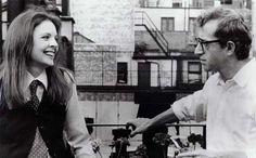 Os dez melhores filmes de Woody Allen TelaTela