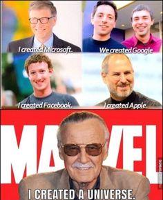 Marvel Memes Hilarious The Avengers Avengers Humor, The Avengers, Marvel Jokes, Films Marvel, Funny Marvel Memes, Dc Memes, Memes Humor, Marvel Heroes, Marvel Comics