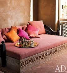 Resultado de imagen para decoracion marroqui salas