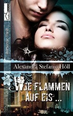 by Alexandra Stefanie Höll and Read this Book on Kobo's Free Apps. Discover Kobo's Vast Collection of Ebooks and Audiobooks Today - Over 4 Million Titles! Portfolio Fashion, Las Vegas, Romance, Books, Movies, Movie Posters, Products, Movie, Romance Books