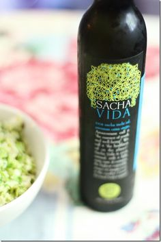 Sacha inchi SEED oil has Vitamin E which helps preserve its nutritious Omega 3 qualities. Fruit Nutrition Facts, Brussel Sprout Salad, Mustard Dressing, Antioxidant Vitamins, How To Cook Potatoes, Natural Supplements, Eating Raw, Nutrition Education, Vitamin E