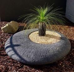 garden-planter-473x460 Más