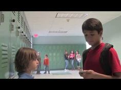 Nobody Likes a Bully - How to Stop Bullying in Schools - Deal with Bullies - Why Do I Bully Prevent