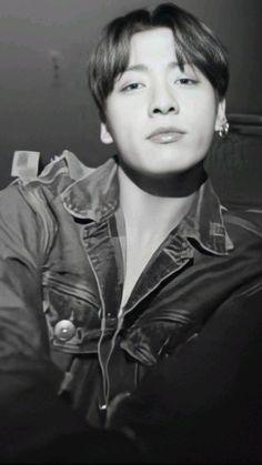 Seokjin, Namjoon, Jeon Jeongguk, Jung Hoseok, Bts Jungkook, Boy Bands, Funny Rabbit, Cute Love Wallpapers, Best Friends Forever