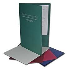 Legal size folders are used to keep the legal sized documents. www.print24by7.com gives custom legal size folders in cheap rates. We use best quality stuff for folder manufacturing while designing and customization is given for free. Document Folder, Custom Folders, Folder Design, Presentation Folder, Types Of Printing, Printing Services, Free