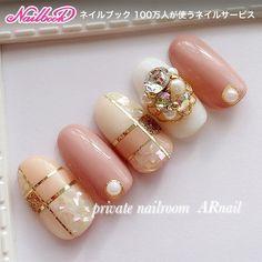 Nailroom ARnail【ネイルルームアールネイル】 - 瀬田/ネイルサロン|ネイルブック