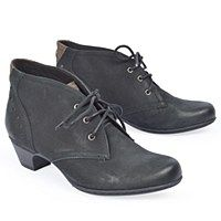 c15d0cf529a663 Women s Shoes   Boots - Page 4 - Imelda s Shoes and Louie s Shoes for Men -  Portland