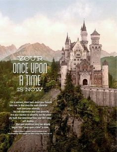 Once+upon+a+time+fairy+tale+quotes   Once upon a time...