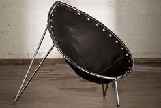 kimmo kaivanto - kilpi Eames, Riding Helmets, Modern, Chairs, Design, Home Decor, Furniture, Homemade Home Decor, Trendy Tree
