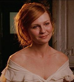 the spiderman 2 wedding dress 2nd Wedding Dresses, Beautiful Celebrities, Gorgeous Women, Ill Stand By You, Spiderman, Mary Jane Watson, Wedding Movies, Kirsten Dunst, Movies