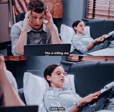 Best Tv Shows, Favorite Tv Shows, Brooklyn Nine Nine Funny, Jake And Amy, Jake Peralta, Andy Samberg, Cartoon Quotes, Brooklyn Baby, Unbelievable Facts