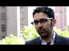 Motivation For A Quantum Leap  Umair Haque on the Global Economy