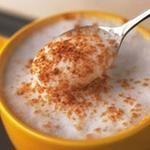 Os produtos mais poderosos na queima de gordura: pimenta, leite e