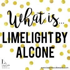 Limelight by Alcone reviews before after best makeup skincare products work from home online love job start your success story now