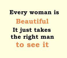 beautiful+woman+quotes.jpeg (420×361)