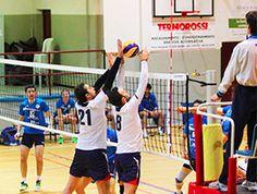 Volley: sconfitta casalinga per il Bistrot. Contro il Borgofranco finisce 3-1 - Ossola 24 notizie