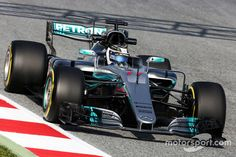 Mercedes demonstrated they do not intend to let new rules disrupt their dominance of the sport in the first test of Valtteri Bottas, F1 News, Test Day, F1 Season, Karting, Lewis Hamilton, F1 Racing, Mercedes Amg, Formula One