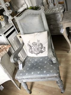 shabby chic vintage antik on pinterest hamburg shabby chic and. Black Bedroom Furniture Sets. Home Design Ideas