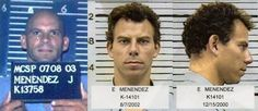 Joseph Lyle Menendez (born January 10, 1968) and brother Erik Galen Menendez (born November 27, 1970) were convicted in a highly publicized trial for the shotgun murders in 1989 of their parents, Jose and Kitty Menendez, residents of Beverly Hills, California. Under the terms of the sentences for their multiple crimes, the brothers are expected to spend the remainder of their lives in prison.