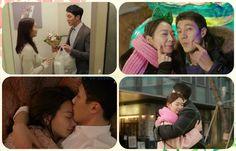 Oh My Venus (2015) - Reseña. | El paraíso de Unnie Kdrama, Oh My Venus, So Ji Sub, I Love You, My Love, Korean Dramas, Goblin, Tvs, Movie Tv
