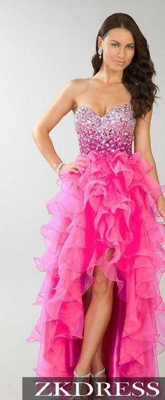 fuchsia prom dress fuchsia prom dresses