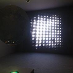 Via LIGHTING LEON @eugene_andre on Twitter Artemide @artemide #Fuorisalone2016 ! Great showroom! #lightingdesing