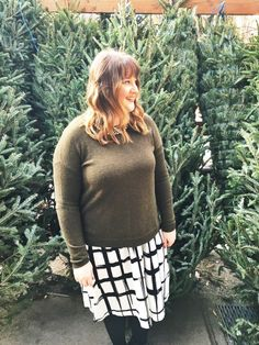 Sister Style | Holiday Festivities - As Told By Ash and Shelbs