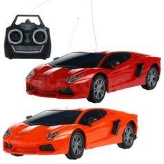 #remotecontrol #like #love #rc #cars #toys