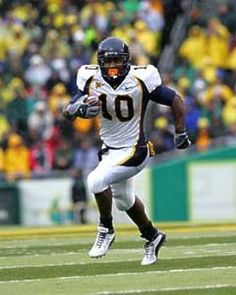 Marshawn Lynch Cal  Bears