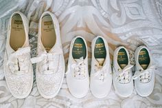 Bryllup over 2 dager i Halden — Fotograf Torstein Gamst Sneakers, Wedding, Shoes, Fashion, Tennis, Valentines Day Weddings, Moda, Slippers, Zapatos