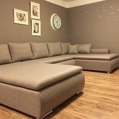 Möbel Montabaur http ift tt 1x3fzcx möbel sofort auf lager sofa olpe