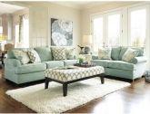 Classic Interiors LLC