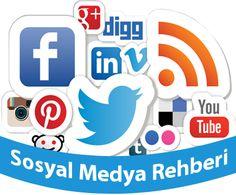 Sosyal Medya Rehberi 2014