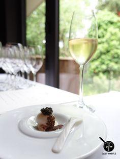 Cafe Juanita's La Spinetta Dinner Celebrates the Wines of Piemonte – DailyWaffle