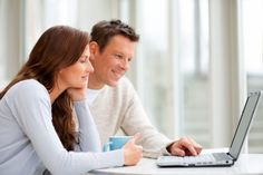 Bad Credit Medical Loans are quite helping hand regarding arranging the last minute bucks to those people, who are tagged with the poor credit status.